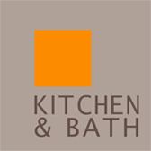 Kitchen y Bath Logo