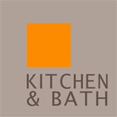 Kitchen y Bath Logo