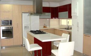 Serv-cocina
